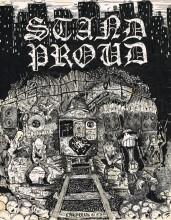 1988 Stand Proud Underground tif 300-15 jpg