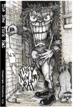 1996 The New York Rat jpg Poster 13x19 jpg (1)