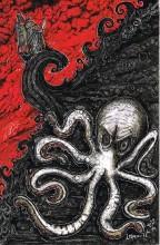 2015 Octupus red 300 -30 jpeg