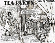 Tea Party Chain of Command adjusted darker -15, 26